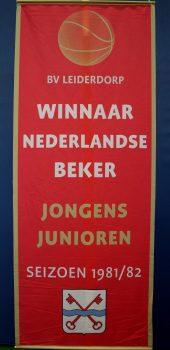 1981-1982-beker-jongens-(3)