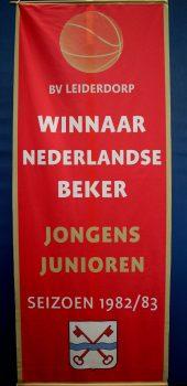 1982-1983-beker-jongens-(1)