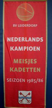 1985-1986-NL-meisjes-(2)