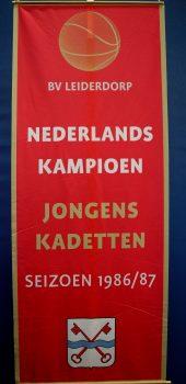1986-1987-NL-jongens-(2)