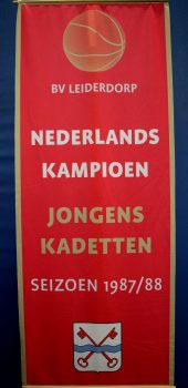 1987-1988-NL-jongens-(2)