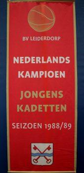 1988-1989-NL-jongens-(1)