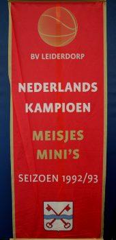 1992-1993-NL-mini's-(1)