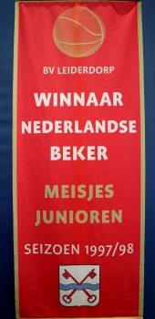 1997-1998-beker-meisjes-(1)
